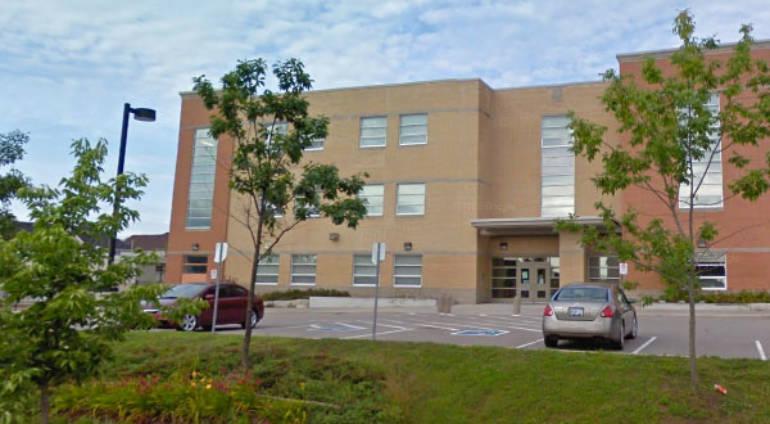Trillium Woods Children's Academy