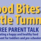 FREE parent talk in Aurora