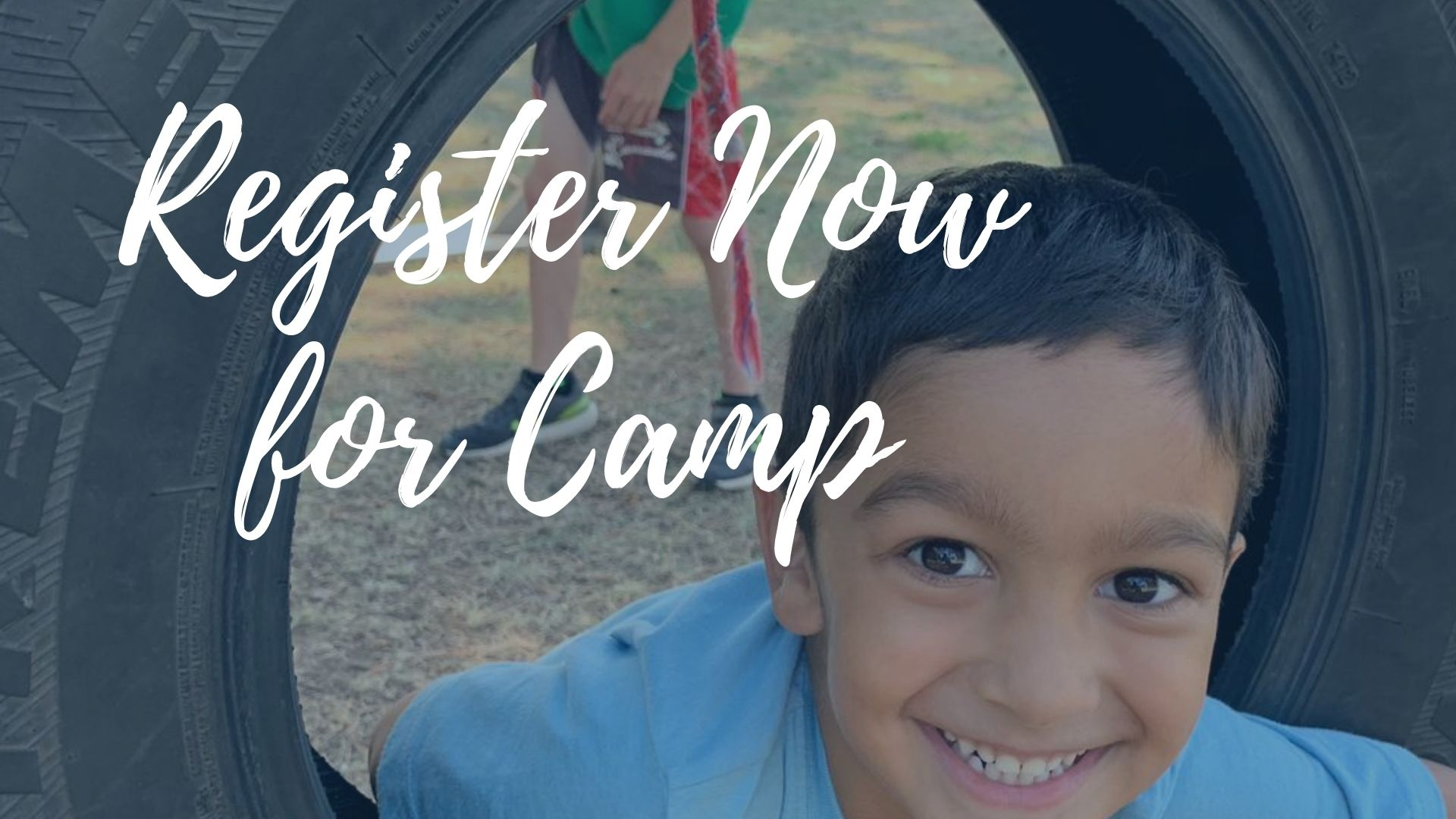 Summer Camp 2021 - York Professional Care & Education